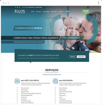 Website Design Agency in Ottawa