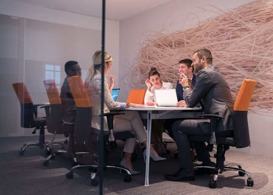Toronto Top Web Designers in Wordpress