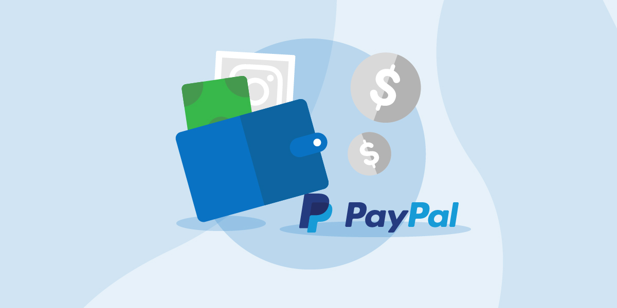 Avoid PayPal Fees Until October 2020