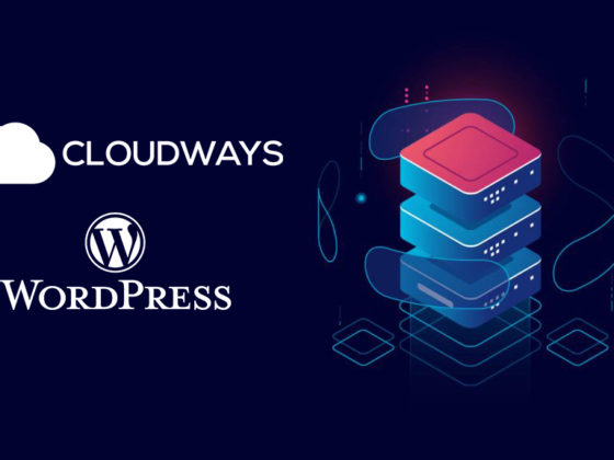 Best Cloud Hosting for WordPress and Woocommerce