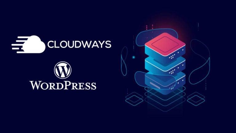 Best Cloud Hosting for WordPress and Woocommerce