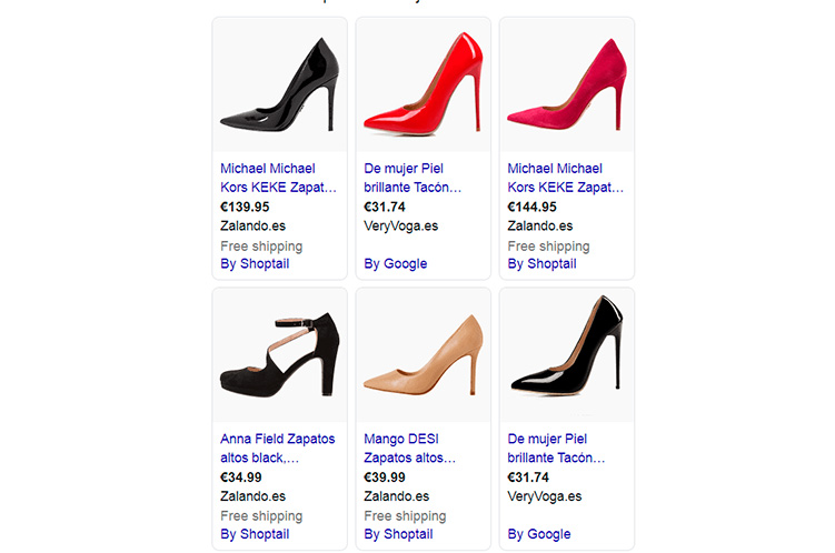 How to build Google Shopping campaigns
